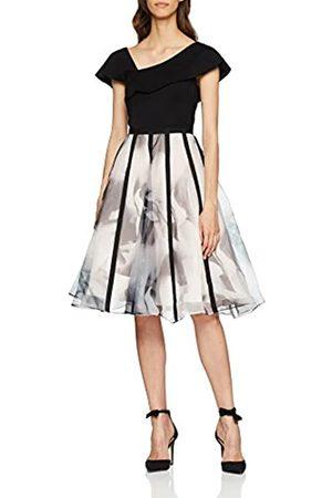Coast Women's Maude Party Dress, (Multi)