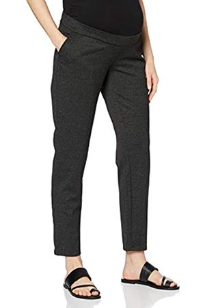 Mamalicious Women's Mlhollie Jersey Pant Trouser