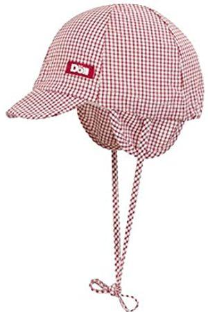 Döll Bindemtze Hat