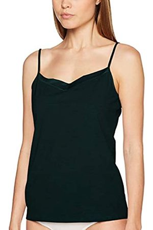 Calida Women's Cate Vest