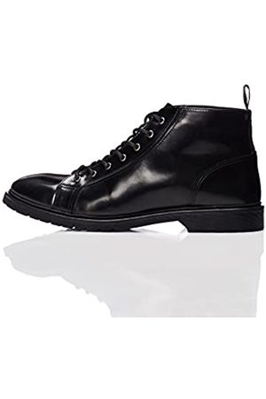 FIND Marmose Monkey, Men's Ankle Classic Boots