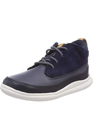 Clarks cloud kids' shoes, compare