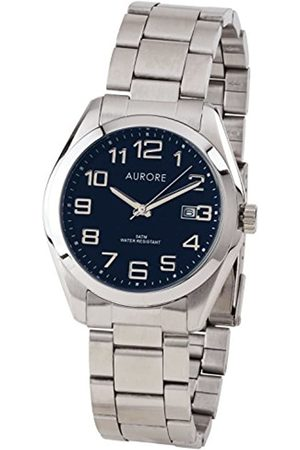 AURORE Men's Watch - AH00015