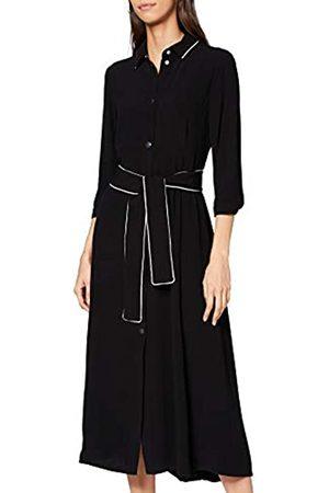 Pinko Women's Sushi 2 Dress