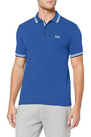 HUGO BOSS Men's Paddy' Polo Shirt, (Medium 420)