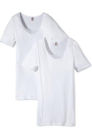 Triumph Women's Yselle Basics Shirt03 2P (1PL33) Vest