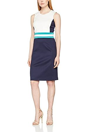 Esprit Collection Women's 028eo1e012 Party Dress