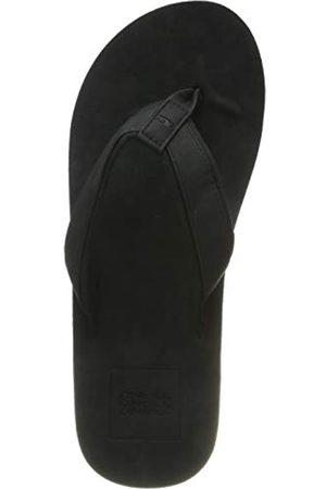 O'Neill Men's Fm Plus Sandals Shoes & Bags