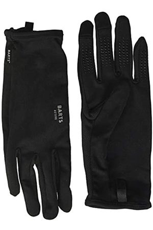 Barts Active Touch Gloves