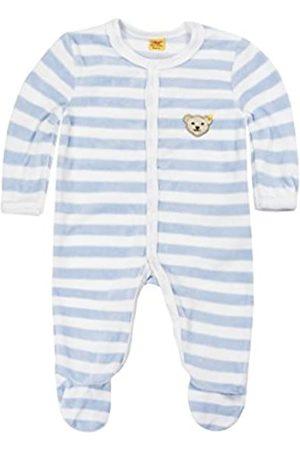 Steiff Baby 0002848 Romper 1/1 Sleeves