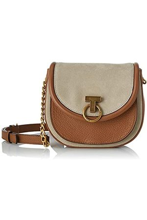 TOUS Women's T Hold Chain Sling Bag
