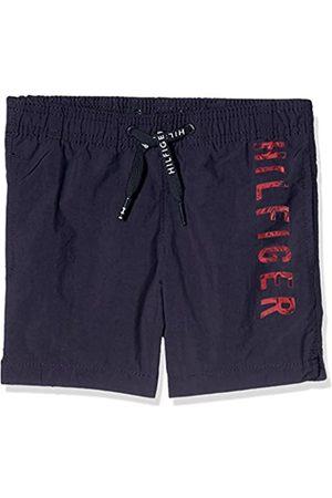 Tommy Hilfiger Boy's Medium Drawstring Swim Shorts