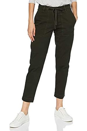 Opus Women's Mikki Trouser