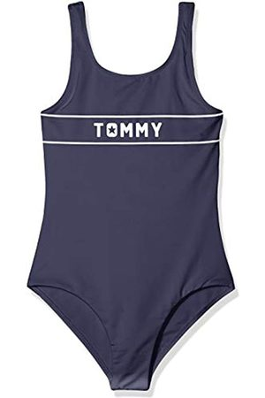 Tommy Hilfiger Girls SWIMSUIT Non-Wired Swimsuit