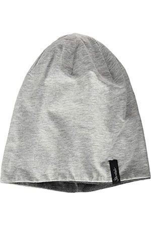 Sterntaler Baby Slouch Beanie Hat, Reversible