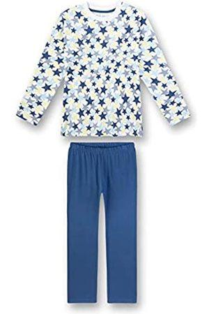 Sanetta Girl's Pyjama Lang Set