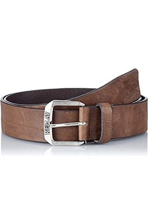 Replay Men's Am2515.000.a3077 Belt