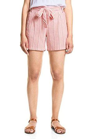 Street one Women's A371472 Bermuda Shorts