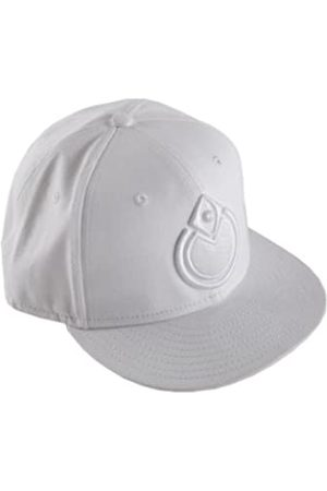 Duffs Nomis Fitted Team Cap - size 7 1/8