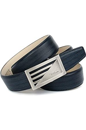Anthoni Crown Men's J11jn80 Belt