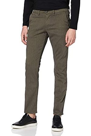 BOSS Men's Schino-Modern Trouser