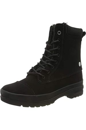 DC Shoes Women's Amnesti Wnt-Winterized Boots Ankle, ( / Bb2)