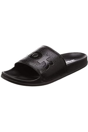 Reebok Classic Slide, Unisex Adults' Mules Beach & Pool Shoes