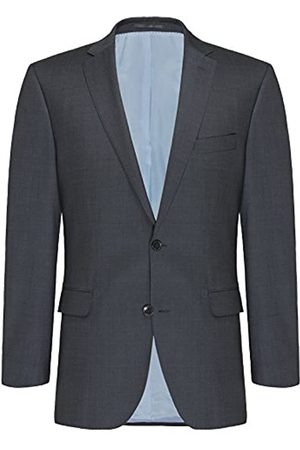 Carl Gross Men's SV-Tobias SS Suit