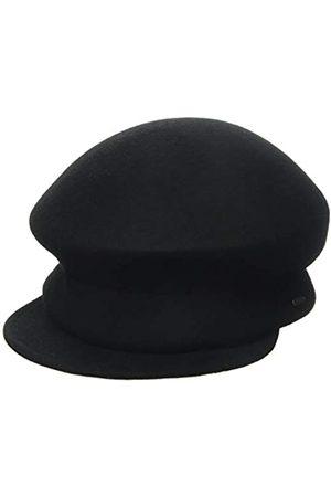 Barts Women's Pollypeach Cap Beret