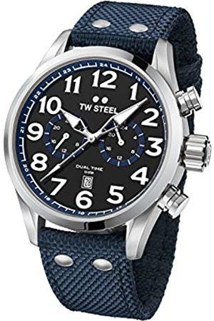 TW Steel Men's Watch-VS37