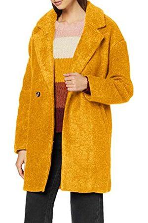 ONLY Women's Onlnina Celeste Wool Coat OTW