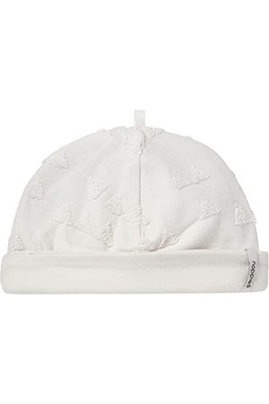 Noppies Unisex Baby U Hat Sweat Rev Dedham Hat