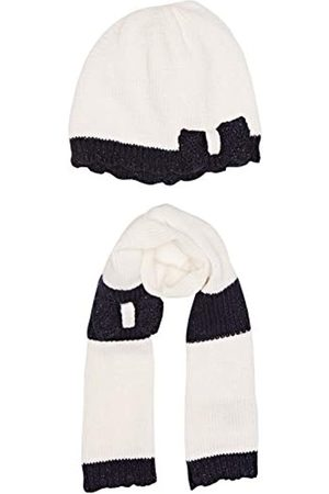 Chicco Baby Girls' 09004335000000-030 Scarf