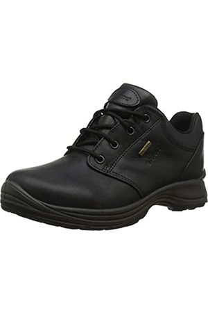 Grisport Unisex Adult's Exmoor Low Rise Hiking Boots, ( 0)