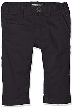 Tommy Hilfiger Boy's Slim Chino Ostw Pd Trouser