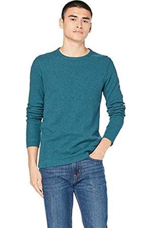 HUGO BOSS Men's Tempest Sweatshirts
