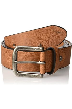 Only & Sons Men's Onscray Pu Belt Acc Noos
