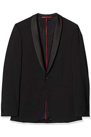 HUGO BOSS Men's Arti201e2 Suit Jacket