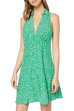 New Look Women's Print 6270478 Dress