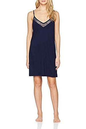 Tommy Hilfiger Women's Strappy Dress Nightie