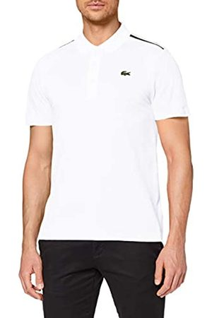Lacoste Men's Yh4890 Polo Shirt