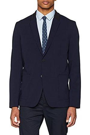 HUGO Men's Joey1831 Jacket