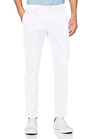 Izod Men's Saltwater Soft Chino Pant Trouser