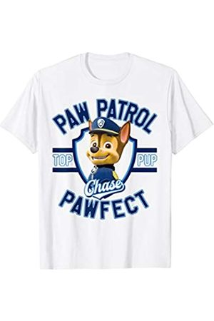 Nickelodeon Paw Patrol Top Pup Apparel PP1005 T-Shirt