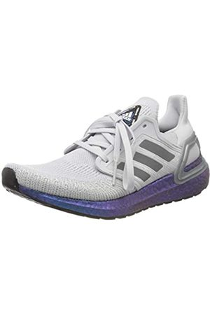 adidas Women's Ultraboost 20 W Running Shoe 5 UK