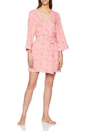 Pour Moi Women's Summer Daze Wrap Dressing Gown