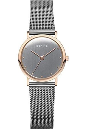 BERING Watch 13426-369