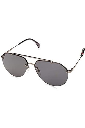 Tommy Hilfiger Unisex Adults' Th 1598/S Sunglasses