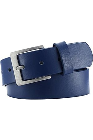 Playshoes Leder-Gürtel 30 mm Breite Belt