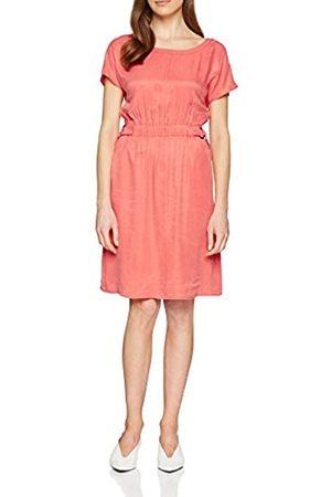 Robe Légère Women's 1127/3130 Dress